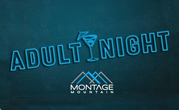 Montage Mountain Adult Swim June 2018 Deal