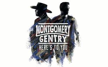 Montgomery Gentry Hilton Exempts
