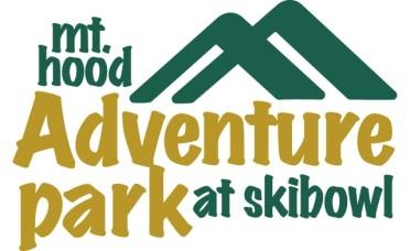 Mt. Hood Adventure Park 2018