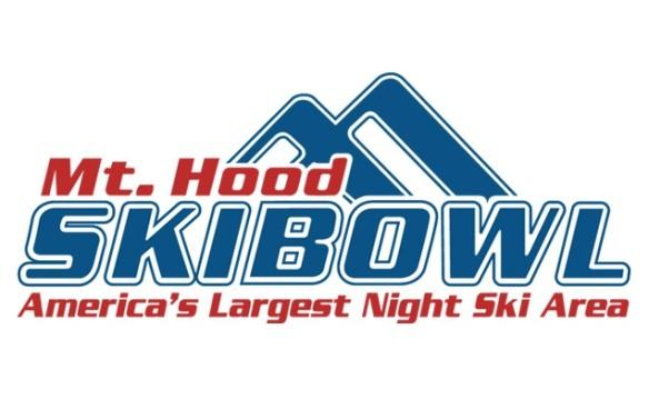 Mt. Hood Skibowl lift tickets 2018 #2