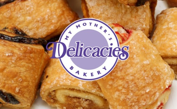 My Mother's Delicacies August 2017 Deal