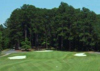 Mystery Valley Golf Club-ATL