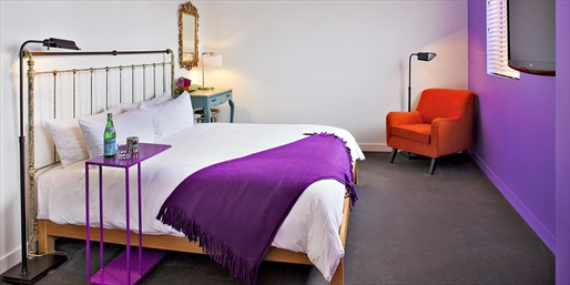 National Ask For Copy Travelzoo 89 Hip New Orleans Hotel Incl