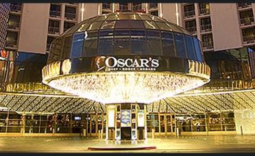 NATIONAL - Casablanca Express - The Plaza Hotel & Casino
