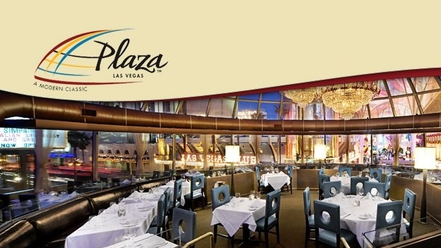 Cleveland Casino Hotel Deals