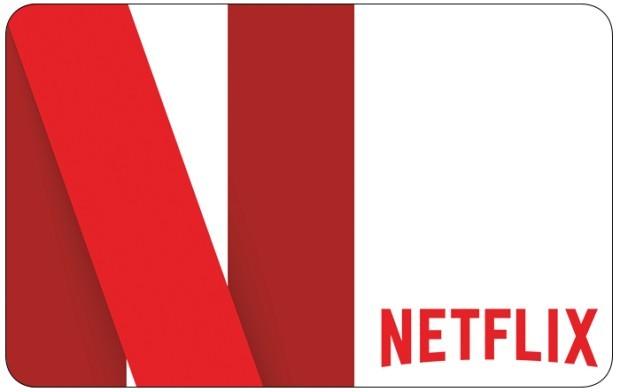 Netflix Egift Card Giftcardmall Com