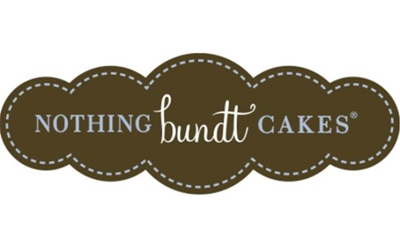Nothing Bundt Cakes Kansas City