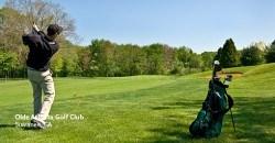 Olde Atlanta Golf Club-CC-ATL