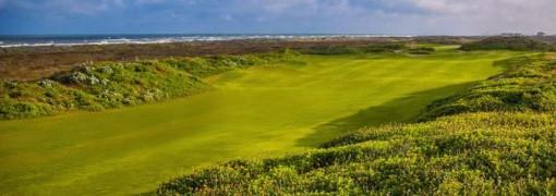 Palmilla Beach Golf Club Hc