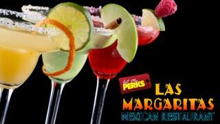 Las Margaritas Gainesville Jun 2018