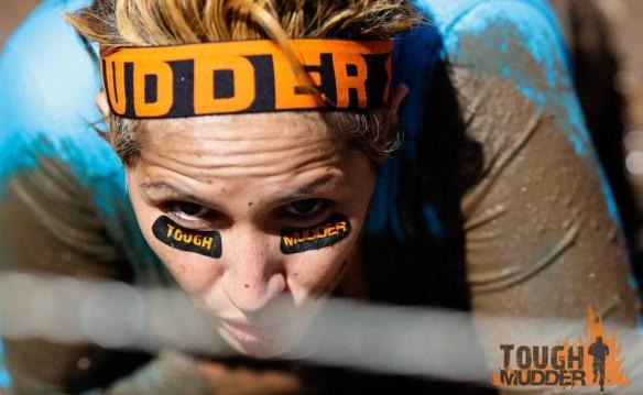 2018 Philly Tough Mudder 5K - TM5K Discounted Ticket