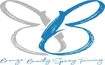 PITT Bronze Beauty Spray Tanning