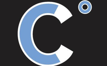 Discount from Cranberry Cryotherapy 3 sessions $120 Value for $90