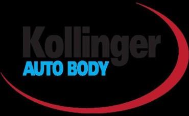 PITT Kollinger Auto Body