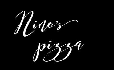 PITT Nino's Pizza