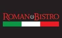 PITT Roman Bistro