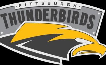 PITT Thunderbirds