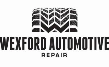PITT Wexford Automotive Repair