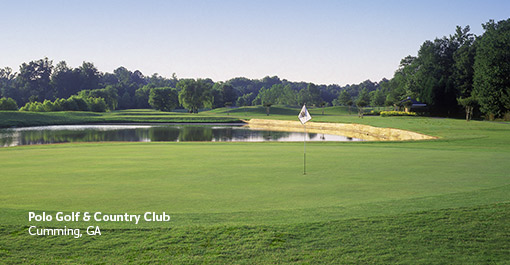 Polo Golf and Country Club-CC-ATL