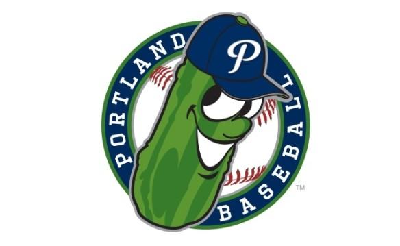 Portland Pickles Single Game Ticket Voucher