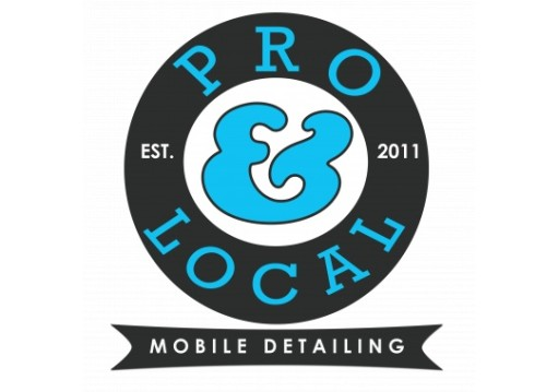 Pro & Local $100 for ONLY $50