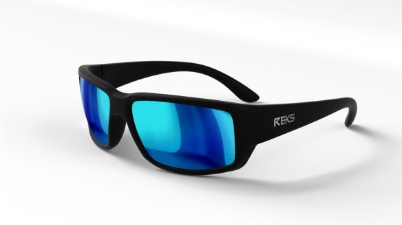 REKS Unbreakable Sunglasses Starting at $30 Prescription Sunglasses Starting at $125!!