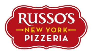 Pizza and Pasta Bowl Specials from Russo's New York Pizzeria