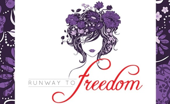 SEATTLE 2017 Runway to Freedom