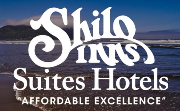 SEATTLE - Shilo Inn 2018
