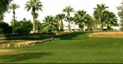 Save 34% on 9 Holes at Shalimar Country Club! Hot Dog & Beverage Included!