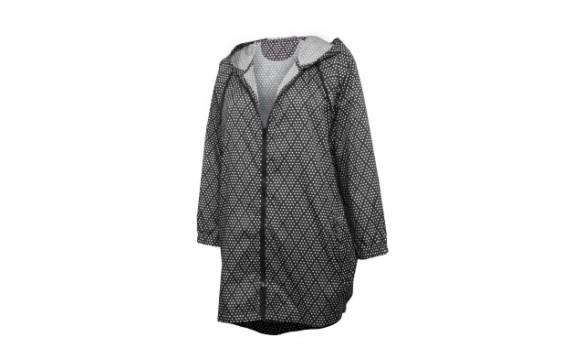 ShedRain - Rain coats