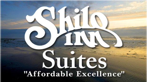 Shilo Inn - $250 scrip for $100 (2018)
