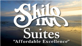 Get $250 to spend at Shilo Inns for only $100!