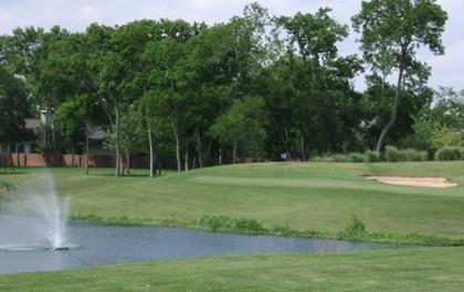 iDealGolfer: Sienna Plantation Golf Club - Arthur Hills ...
