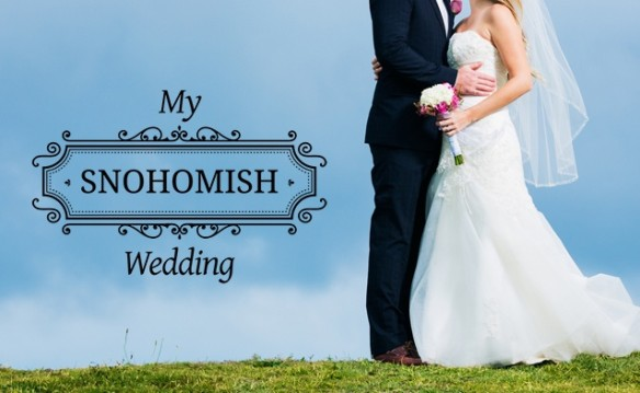 Seattle perks discounted admission to my snohomish wedding tour seattle snohomish wedding tour solutioingenieria Choice Image