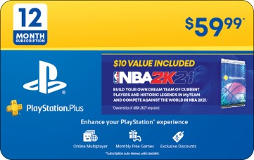 gift card promotions