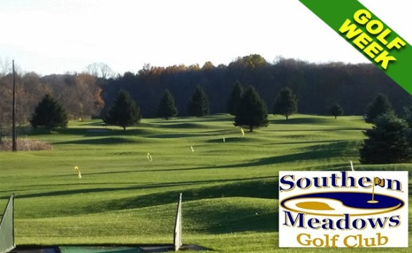 Southern Meadows $62 for $31 (April 2017)
