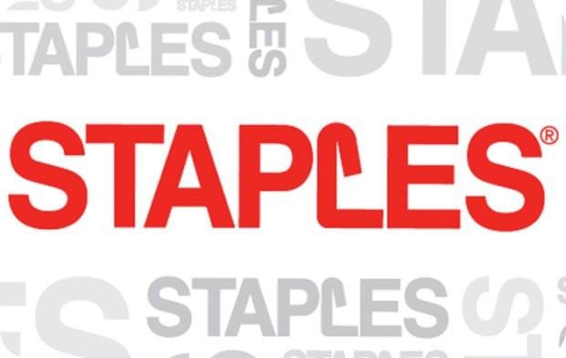 buy staples gift card