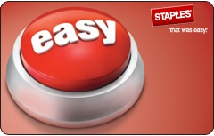 Staples gift card giftcardmall staples gift card m4hsunfo