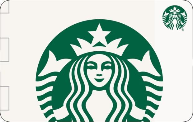 Starbucks Gift Card Kroger Gift Cards