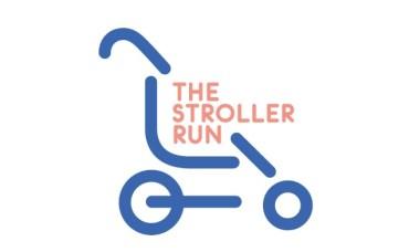 Stroller Run Portland 2018