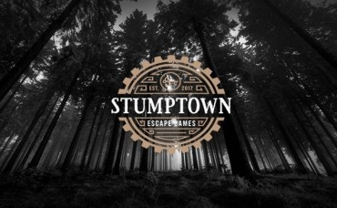Stumptown Escape Games
