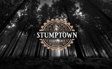 Stumptown Escape Games