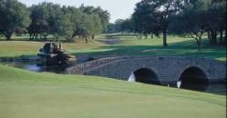 Golf on the Brazos River-1 Hr. West of DFW! 18-Holes at Sugar Tree Golf Club!
