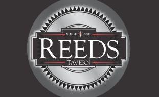 50% off Golf Simulator at Reed's Southside Tavern + $20 Food/Bev Credit!