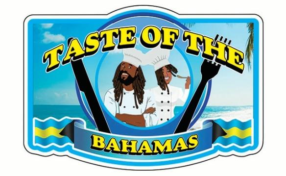 Taste of the Bahamas $20 for $10 (Dec 2017 PERKS PLUS)