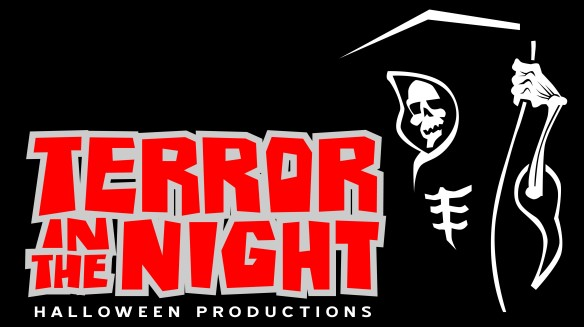 Terror in the Night Halloween Productions