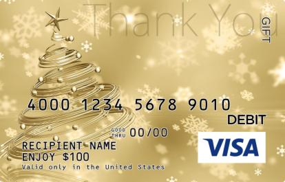 Christmas Gift Cards   GiftCardMall.com