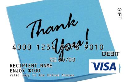 thank you gift cards giftcardlab com