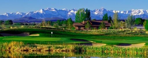 The Bridges Golf and CC - CO